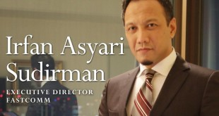 Piagam-The Captain-Irfan Asyari Sudirman-8-May-2014