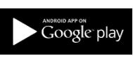 google play brava