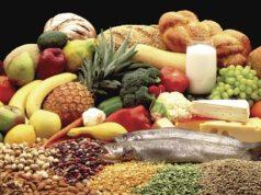 produk organik