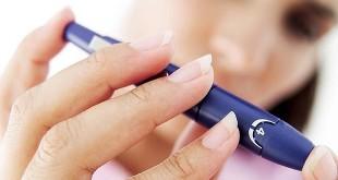 Diabetes-Melitus-2