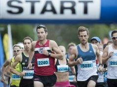Strategi Jitu untuk Lomba Lari