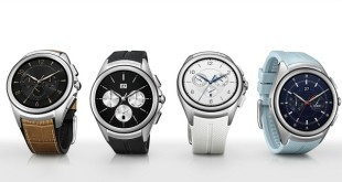 LG smartWatch-Urbane-2nd-Edition-01
