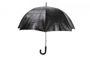 most_expensive_umbrella_1