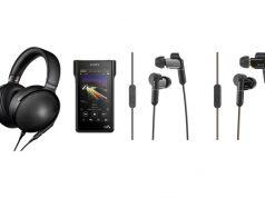 Sony Premium Series