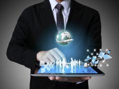 DIgital Economy 3