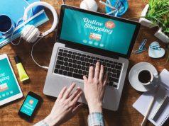 Industri online