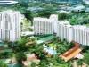hotel-sultan-Jakarta