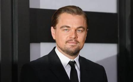 Leonardo-DiCaprio-