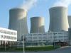 teknologi nuklir1
