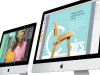 apple iMac cvr