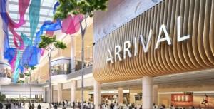 Arrival-Hall-HR-1280x720-700x357