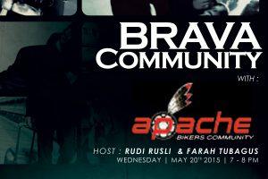 Brava-Community_apache