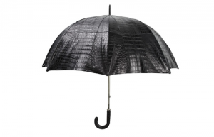 most_expensive_umbrella_1
