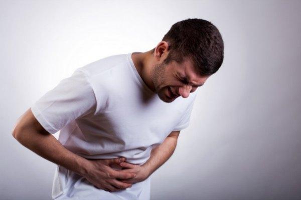 Hati-hati Terhadap Kesehatan Yang Akan Terjadi Jika Anda Diet Atau Kurang Makan