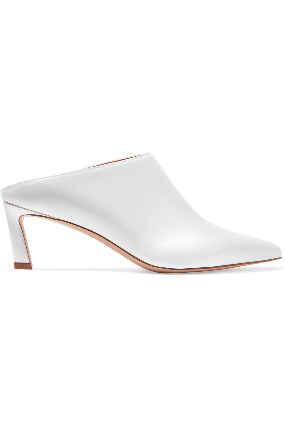 20 Model Sepatu Wanita Terbaru-media-9 - 103.8 FM Brava Radio ab09371c7b