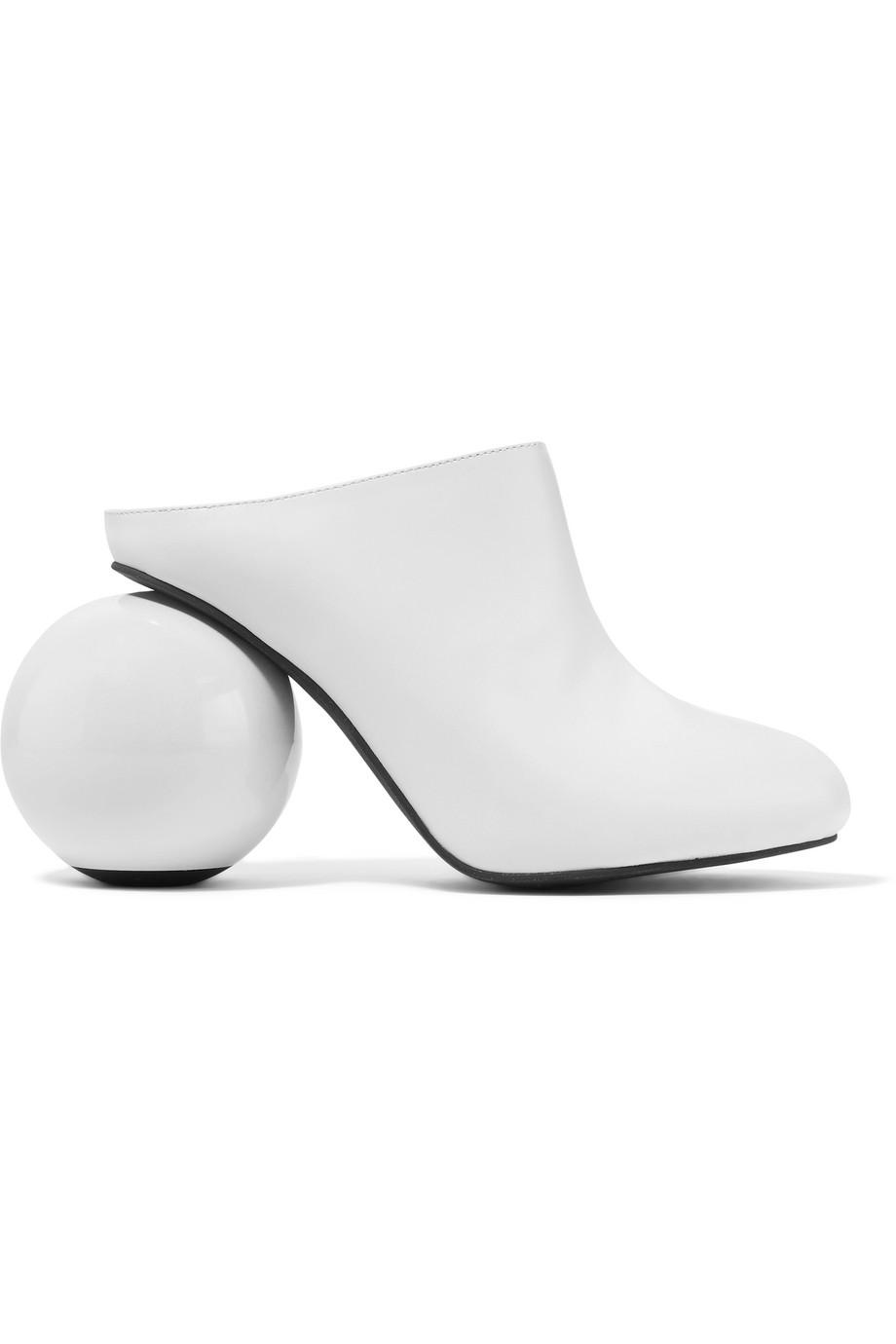 20 Model Sepatu Wanita Terbaru-media-10 - 103.8 FM Brava Radio 690ccf257f