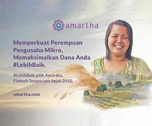 Amartha