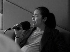 Penyanyi Salahita