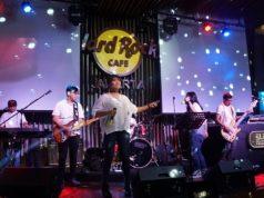 Brava Vintage 2019 di Hard Rock Cafe_1