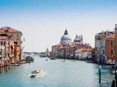 Vanesa Italia