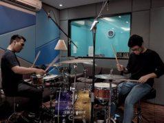 Dua Drum
