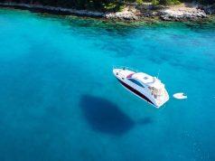liburan sewa kapal