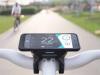 teknologi untuk olahraga sepeda