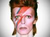 Album Pelengkap David Bowie Segera Rilis