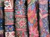 Kain Batik Termahal Di Dunia