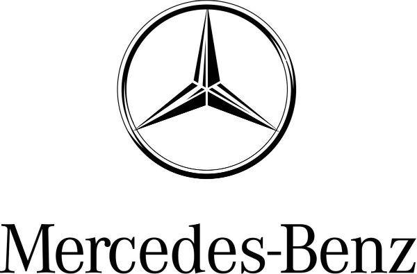 Mercedes-Benz Kapasitas 2000 CC