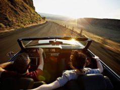 Playlist Lagu Country Di Mobil