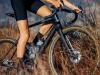 Sepeda Cervélo
