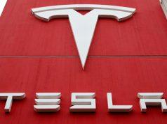 Tesla Paling Mahal Di Dunia