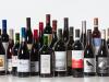 jenis wine alkohol rendah