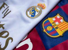 klub paling berharga di dunia