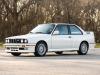 BMW E30 M3 Tahun 1991