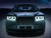Beli Rolls Royce Phantom Tempus Lewat WeChat