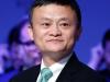 Jack Ma Muncul Di Hadapan Publik Saham Alibaba Naik