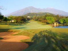Lapangan Golf Di Indonesia Yang Memiliki Pemandangan Indah