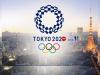 Masyarakat Jepang Menolak Olimpiade Tokyo Karena Alasan Kesehatan