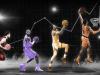 Pemain Basket NBA Musim 2020:2021 Dengan Bayaran Termahal