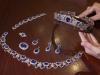 Perhiasan Putri Tiri Napoleon Terjual