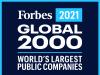 Perusahaan Indonesia Masuk Dalam Perusahaan Terbesar Di Dunia