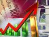 Prediksi Sektor Pertumbuhan Ekonomi Kuartal II