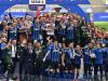 Tiga Tim Satu Kota Kuasai Klasemen 3 Liga Top Eropa