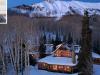Tom Cruise jual rumah di gunung