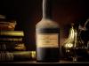 Wine Napoleon Bonaparte Dilelang Seharga 429 Juta Rupiah