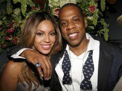 Beyonce dan Jay Z Pemilik Rolls-Royce 'Boat Tail' Termahal Di Dunia