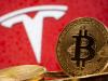 Bitcoin Dapat Digunakan Untuk Membeli Tesla