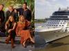 Friends Akan Hadirkan Kapal Pesiar Pada Tahun 2022